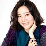 蓮佛美沙子がべっぴんさんで芳根京子と姉妹役!似てると言われる芸能人が多い!?