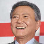 小倉智昭、上原多香子擁護発言に批判殺到!!髪型からか「やはりズレてる」の声