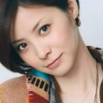 藤本美貴と松浦亜弥の不仲説はウソだった!ユニークなメールのやりとり公開!!