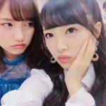 AKB48のメンバー加藤玲奈と向井地美音に「もうダメだ」との声が上がってしまった理由とは