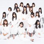 NMB48 白間美瑠センターの新曲「ワロタピーポー」の都道府県別売上が興味深い!